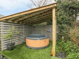 Orchard Lodge - North Wales - 950252 - thumbnail photo 3