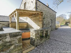 Owl Cottage - North Wales - 950254 - thumbnail photo 13