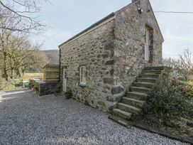 Owl Cottage - North Wales - 950254 - thumbnail photo 14