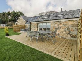 Horseshoe Cottage - North Wales - 950255 - thumbnail photo 26