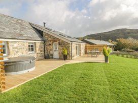 Horseshoe Cottage - North Wales - 950255 - thumbnail photo 31