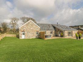 Horseshoe Cottage - North Wales - 950255 - thumbnail photo 29