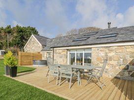 Horseshoe Cottage - North Wales - 950255 - thumbnail photo 30