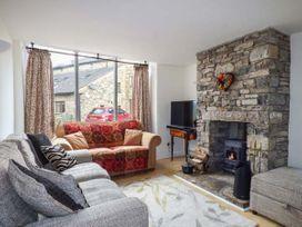 Lady Barn - Lake District - 950340 - thumbnail photo 2