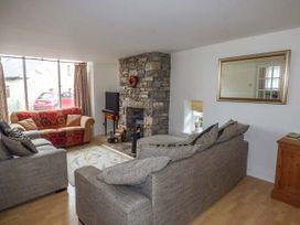 Lady Barn - Lake District - 950340 - thumbnail photo 3