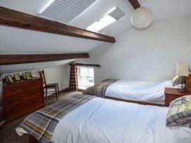 Lady Barn - Lake District - 950340 - thumbnail photo 11
