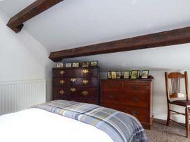Lady Barn - Lake District - 950340 - thumbnail photo 13