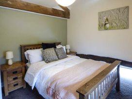 Lady Barn - Lake District - 950340 - thumbnail photo 10