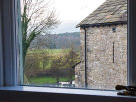 Lady Barn - Lake District - 950340 - thumbnail photo 19