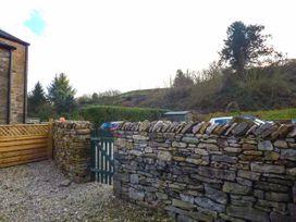 Lady Barn - Lake District - 950340 - thumbnail photo 20