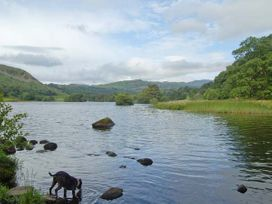 Ramblers Roost - Lake District - 950425 - thumbnail photo 8