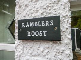 Ramblers Roost - Lake District - 950425 - thumbnail photo 2