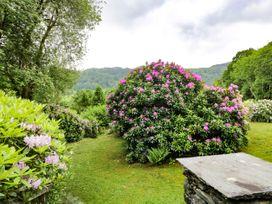 Ramblers Roost - Lake District - 950425 - thumbnail photo 14