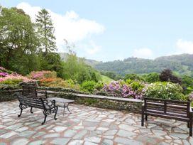 Ramblers Roost - Lake District - 950425 - thumbnail photo 15