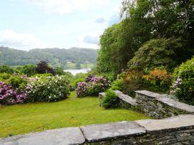 Ramblers Roost - Lake District - 950425 - thumbnail photo 16