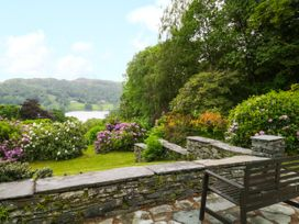 Ramblers Roost - Lake District - 950425 - thumbnail photo 17