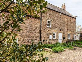 East Farmhouse Cottage - Northumberland - 950451 - thumbnail photo 2