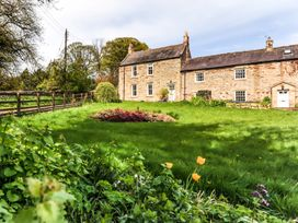 East Farmhouse Cottage - Northumberland - 950451 - thumbnail photo 3