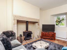 East Farmhouse Cottage - Northumberland - 950451 - thumbnail photo 5
