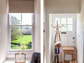 East Farmhouse Cottage - Northumberland - 950451 - thumbnail photo 13