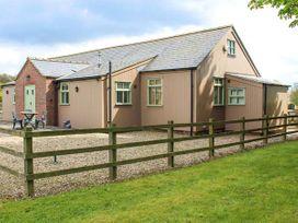 Ramsden Hall - Lincolnshire - 950498 - thumbnail photo 21