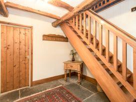 Riven Oak - Lake District - 950504 - thumbnail photo 3
