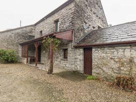 4 bedroom Cottage for rent in Levens