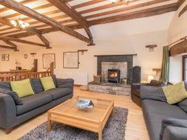 Riven Oak - Lake District - 950504 - thumbnail photo 5