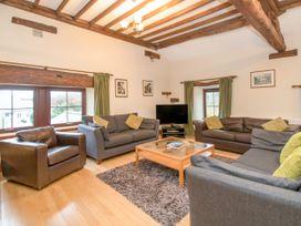 Riven Oak - Lake District - 950504 - thumbnail photo 6