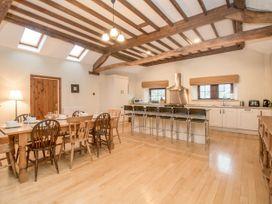 Riven Oak - Lake District - 950504 - thumbnail photo 8