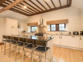 Riven Oak - Lake District - 950504 - thumbnail photo 9