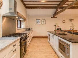 Riven Oak - Lake District - 950504 - thumbnail photo 11
