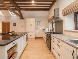 Riven Oak - Lake District - 950504 - thumbnail photo 10