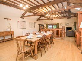 Riven Oak - Lake District - 950504 - thumbnail photo 12