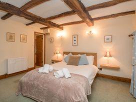 Riven Oak - Lake District - 950504 - thumbnail photo 14