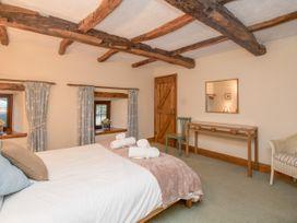Riven Oak - Lake District - 950504 - thumbnail photo 17