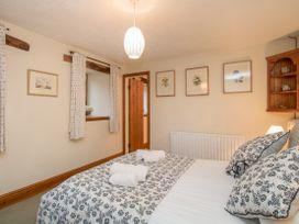 Riven Oak - Lake District - 950504 - thumbnail photo 19