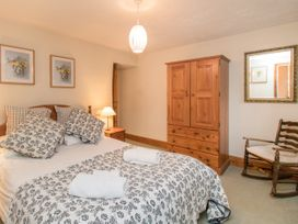 Riven Oak - Lake District - 950504 - thumbnail photo 20