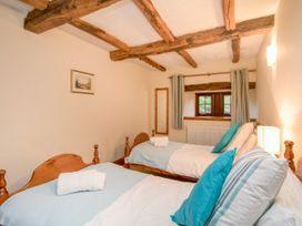 Riven Oak - Lake District - 950504 - thumbnail photo 24
