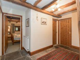 Riven Oak - Lake District - 950504 - thumbnail photo 28