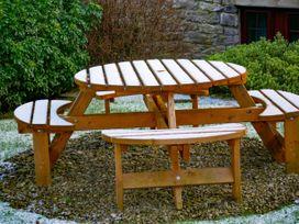 Riven Oak - Lake District - 950504 - thumbnail photo 29