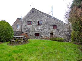 Riven Oak - Lake District - 950504 - thumbnail photo 2