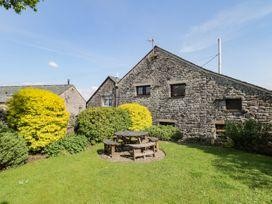 Riven Oak - Lake District - 950504 - thumbnail photo 1