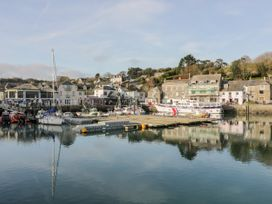 Amble Forge - Cornwall - 950509 - thumbnail photo 24