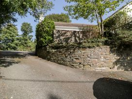 Amble Forge - Cornwall - 950509 - thumbnail photo 3