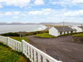 Rossbeigh Beach Cottage No 6 - County Kerry - 950536 - thumbnail photo 11