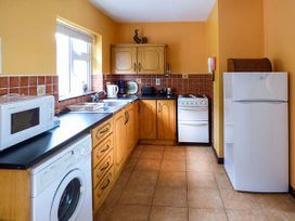 Rossbeigh Beach Cottage No 6 - County Kerry - 950536 - thumbnail photo 6