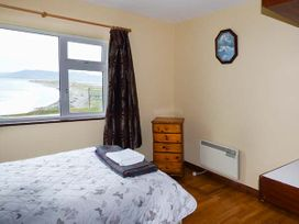 Rossbeigh Beach Cottage No 6 - County Kerry - 950536 - thumbnail photo 7