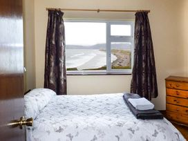 Rossbeigh Beach Cottage No 6 - County Kerry - 950536 - thumbnail photo 8