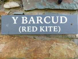 Y Barcud - Anglesey - 950566 - thumbnail photo 2